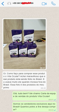 print-whatsapp1 - Copia (4)