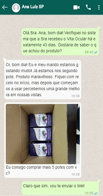 print-whatsapp1 - Copia (5)